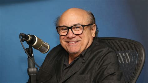 danny devito danny devito to make broadway debut in the price revival