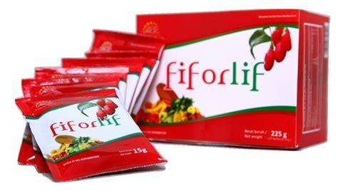 Jual Pelangsing Tubuh Fiforlif Murah jual minuman pelangsing perut dan penurun berat badan fiforlif 1 box di lapak sentral herbal