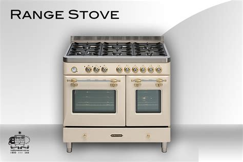 range oven repair service hotline nationwide gas and range stove 187 tradional ovens