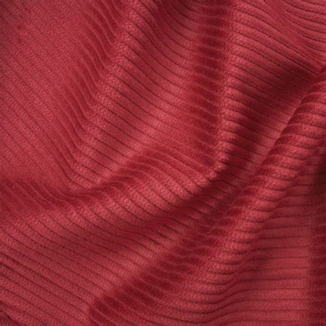 Corduroy Fabric For Upholstery by Corduroy Fabric Fabric Uk