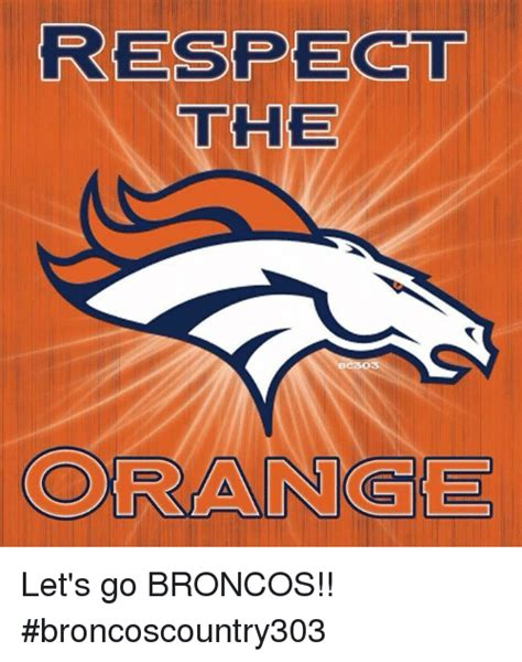 Go Broncos Meme - go broncos meme 100 images football is magic go