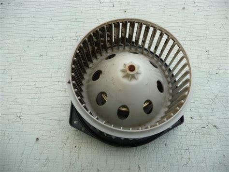 diodes inc businessweek 2002 infiniti qx4 blower motor resistor 28 images hvac heater blower motor resistor module