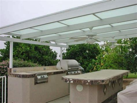 patio covers what you need to