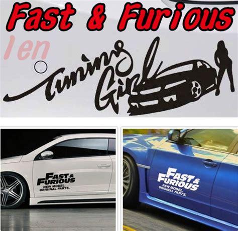 where to buy cheap bmw cars bmw motorsport stickers cheap car emblem m find car emblem