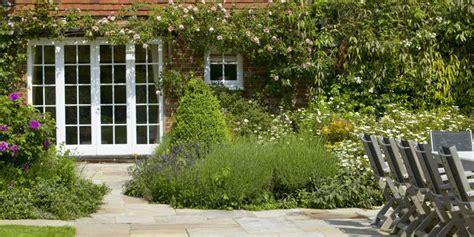 Maintenance Free Garden Ideas 17 Low Maintenance Landscaping Ideas Easy Backyard Landscape Design Tips