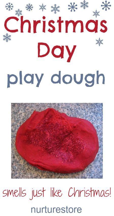 christmas dough recipe dough recipe and classroom on