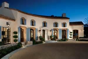 new homes in paradise valley az 6151 e caballo dr paradise valley az 85253 united