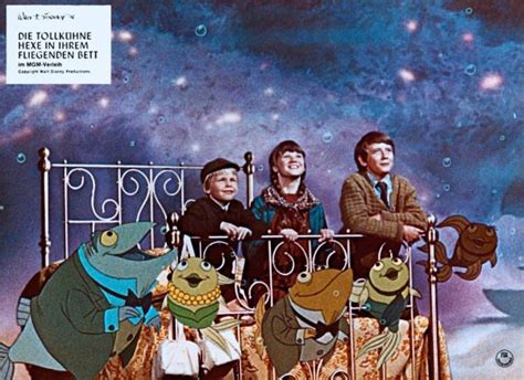 bed knobs and broomsticks bedknobs and broomsticks images bedknobs and broomsticks
