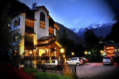 Online House Plans hotel sandhya kasol himachal pradesh hotel reviews