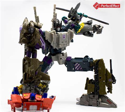 effect combiner wars bruticus upgrade kit