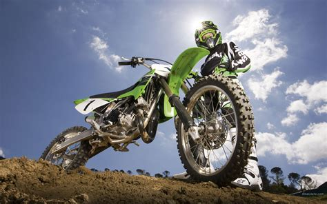 motocross bikes 35 hd bike wallpapers for desktop free
