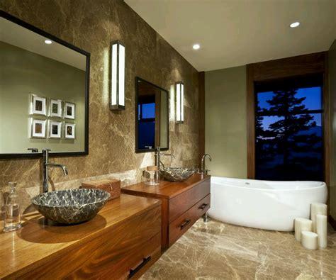 Modern Furniture Design 2013 Luxury Modern Furniture Modern Luxury Washrooms Designs