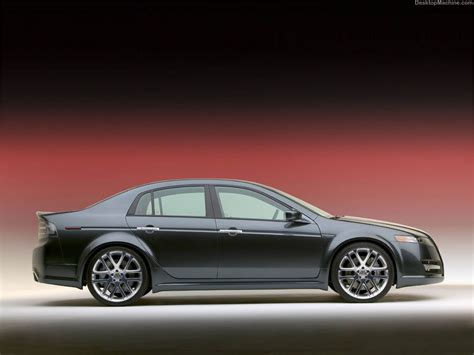 2002 Acura Tl Transmission Recall by Acura Tl Torque Converter Recall Autos Post