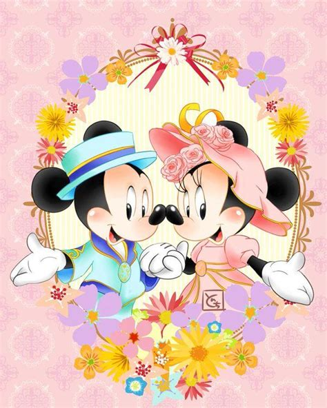 Celebrate The Mouse Disneys Mickey Mouse Iphone All Hp 1135 best images about minnie mickey 2 on