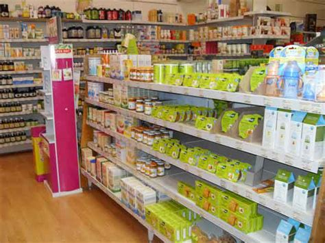 magasin d article de cuisine magasin bio maisons alfort 28 images maisons alfort