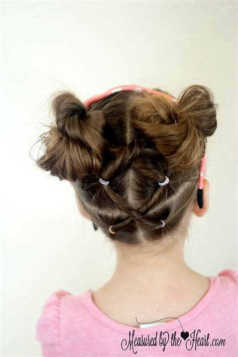 beautiful and easy to make hairstyles beautiful hairstyles for girls u create