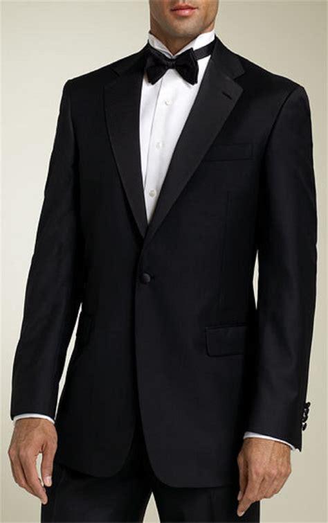 men one button tuxedo suit men suits formal