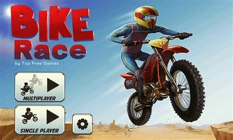 bike race pro 5 9 mod unlocked apk for android - Bike Race Pro Mod Apk