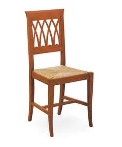 sedia cucina sedie per cucina gabry