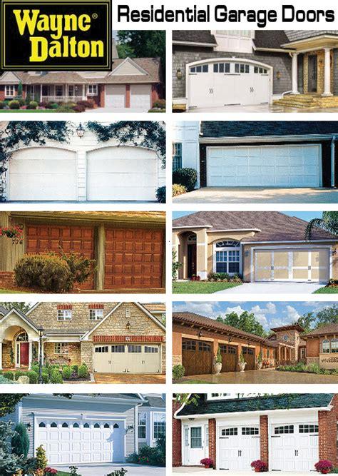 garage garage door repair greenville wayne dalton garage door repair replacement in az