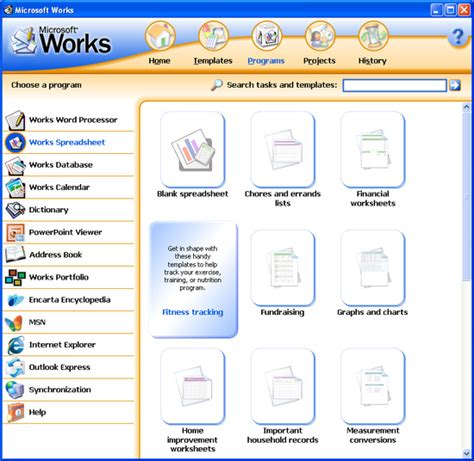 Howstuffworks Official Site Upcomingcarshq Com Microsoft Works Templates
