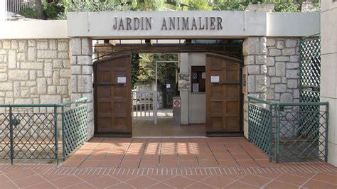 zoologischer garten monaco le jardin animalier de monaco monaco monte carlo