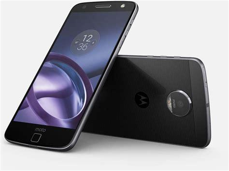 Lenovo Nougat Lenovo Confirms To Roll Android Nougat To Moto 4 Moto