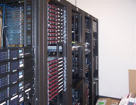 Web Rack by File Floridaserversfront1 Jpg Wikimedia Commons