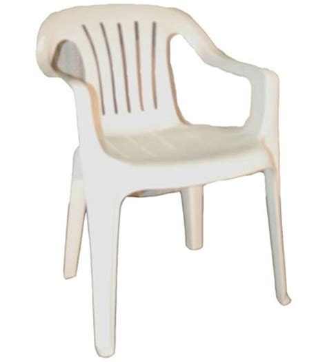White Plastic Stackable Chairs by Folding Chairsmetal Folding Chair Furniture Chairs Images