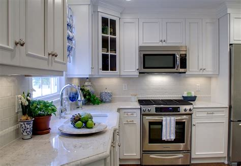 hanssem kitchen cabinets hanssem 187 alba kitchen design center kitchen cabinets nj