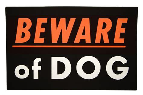 beware of beware of schuelke