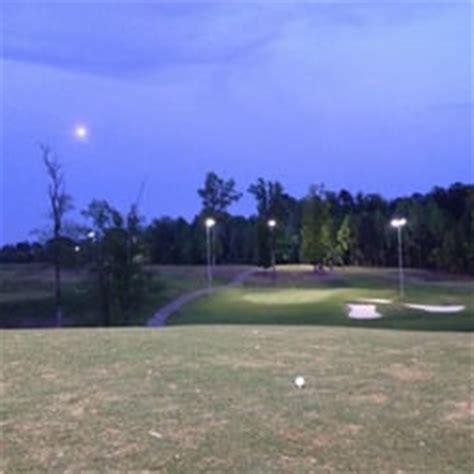 sporting goods apex nc knights play golf center golf apex nc yelp