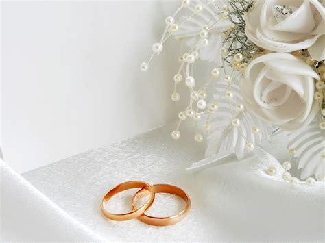 imagenes flores boda fondos para invitaciones de bodas en hd gratis para poner