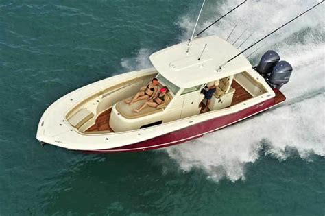 scout boats walkaround research 2014 scout boats 350 lxf on iboats