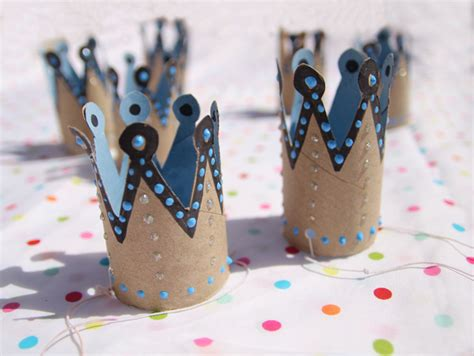 Toilet Paper Roll Craft Ideas - toilet paper roll crafts kubby