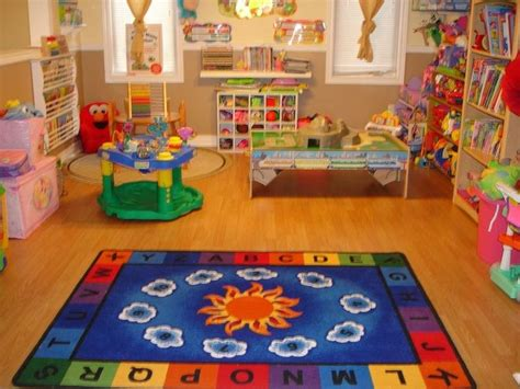 10 best daycare ideas images on pinterest daycare ideas