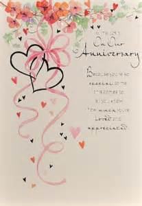 our anniversary cards greeting cards picture this cards