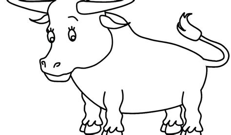 Coloring Page For 4 Year by Coloring Pages For 3 Year Olds 4 Year Coloring Pages