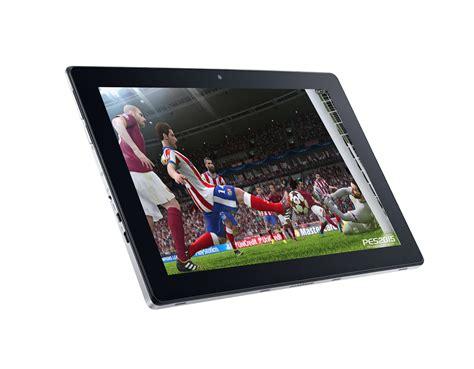 Laptop Seken Acer One 10 Transformer Bisa Gamer acer one 10 review helpdesk