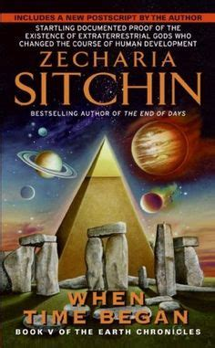 the 12th planet earth chronicles series book 1 books 1000 images about zecharia sitchin on