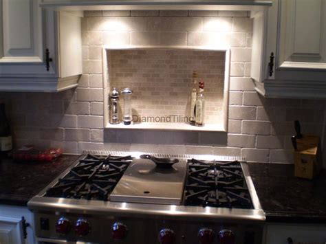 Glass Tile For Kitchen Backsplash Kitchen Backsplash Tiling Granite Countertops Glass Tile