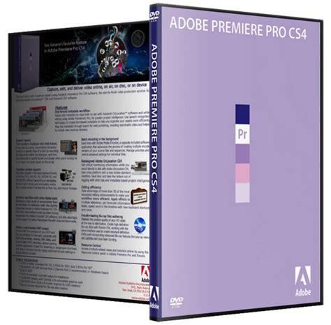 adobe premiere pro windows xp free softwares mediafire adobe premiere pro cs4 download free