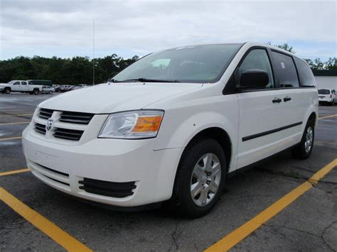 car owners manuals for sale 2005 dodge grand caravan spare parts catalogs service manual