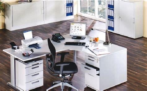 Bureau Ergonomique Cr 233 Ez Le Votre 224 La Maison Article De Bureau