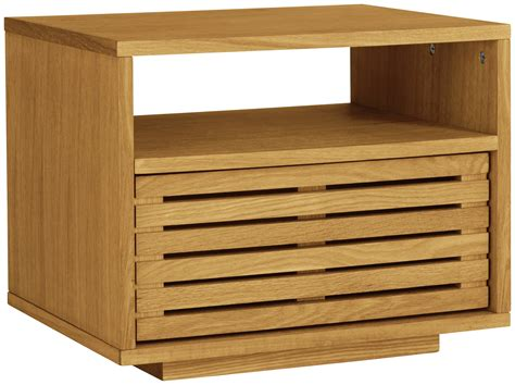 Bedside Table Sale Uk Argos Bedside Tables Chests And Bedside Cabinets