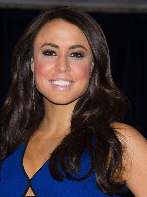 House M D Cast by Tantaros Sues Fox News Ailes For Sexual Harassment