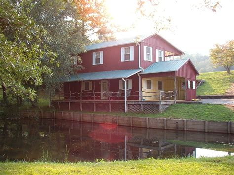 Cottages At Brevard by Brevard Vacation Rental Vrbo 145978 2 Br Smoky