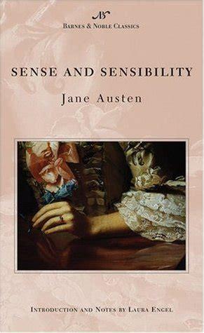 amazon com jane austen a biography audible audio sense and sensibility by jane austen reviews discussion