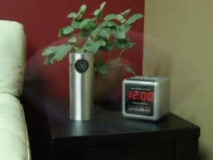 Security hidden cameras for home use