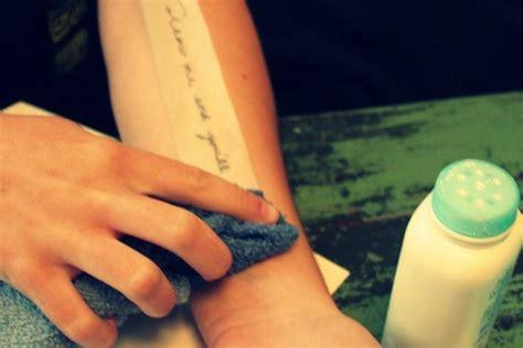 how to make a henna tattoo permanent 1000 ideas about temporary paper on